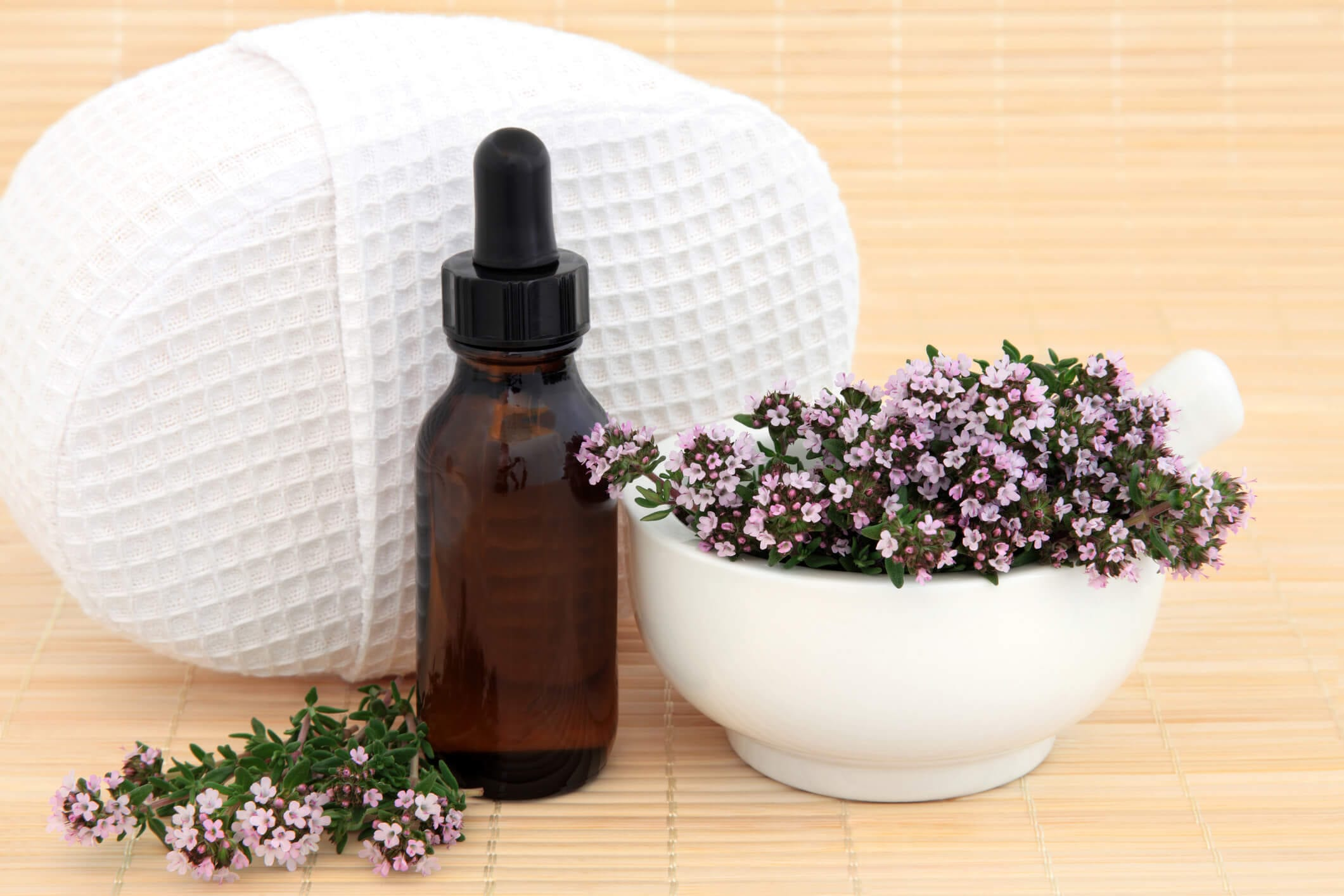 NATUROPATHIC ADVICE FOR WINTER COUGHS & COLDS